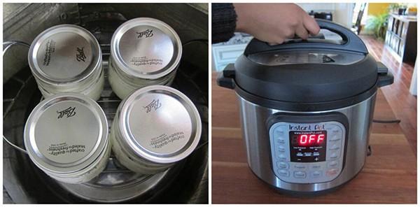 Sữa chua từ men khô đang hot - bạn đã biết cách làm chuẩn cho mỗi loại men chưa? - Ảnh 4.