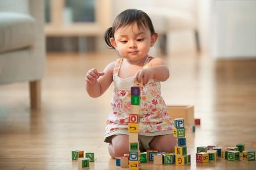 5 kỹ năng toán học trẻ ở tuổi mẫu giáo cần nắm được, bố mẹ có thể dạy qua các hoạt động hàng ngày - Ảnh 5.