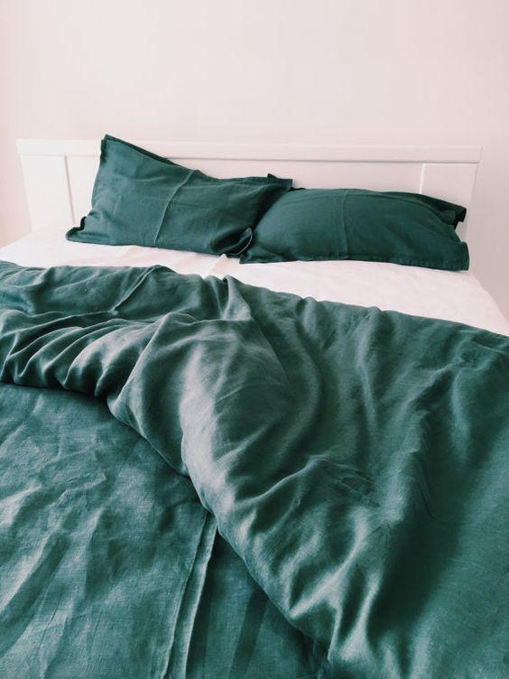 Chỉ với một vài ý tưởng thay đổi nho nhỏ trong trang trí nhà, không gian sống của bạn sẽ như khoác áo mới  - Ảnh 10.