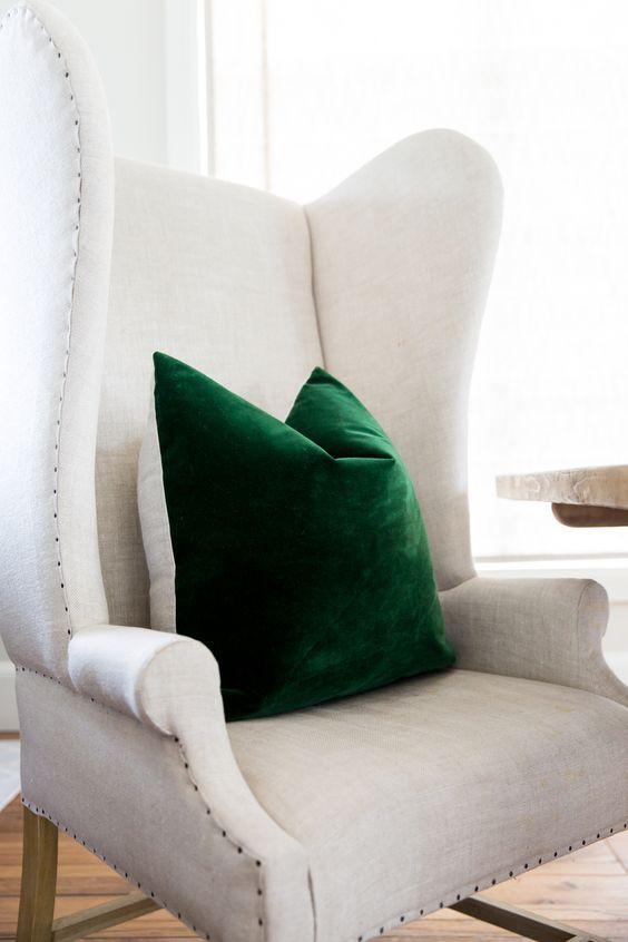 Chỉ với một vài ý tưởng thay đổi nho nhỏ trong trang trí nhà, không gian sống của bạn sẽ như khoác áo mới  - Ảnh 12.