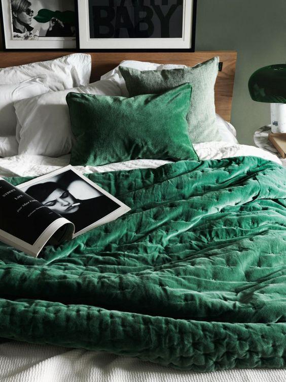 Chỉ với một vài ý tưởng thay đổi nho nhỏ trong trang trí nhà, không gian sống của bạn sẽ như khoác áo mới  - Ảnh 13.
