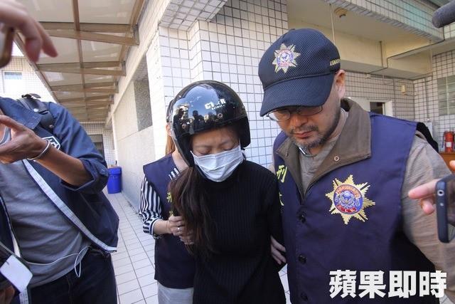 Mẹ trẻ ẵm xác con gái 2 tháng tuổi trốn khỏi bệnh viện, biết lai lịch người mẹ và nguyên nhân cái chết của bé ai cũng phẫn nộ - Ảnh 4.