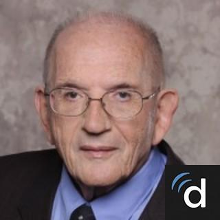 Vị bác sĩ 94 tuổi chưa từng bị cảm cúm suốt 10 năm do thói quen ăn loại thực phẩm quá đỗi quen thuộc này mỗi ngày - Ảnh 1.