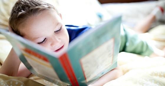 7 dấu hiệu cho thấy một đứa trẻ có thể cực kỳ thành công trong tương lai - Ảnh 6.