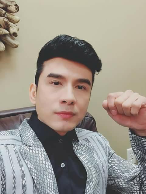 Sao Việt ngược đãi bản thân vì stress: Tự bóc tay đến rỉ máu, thường xuyên nghĩ đến việc tự tử - Ảnh 9.