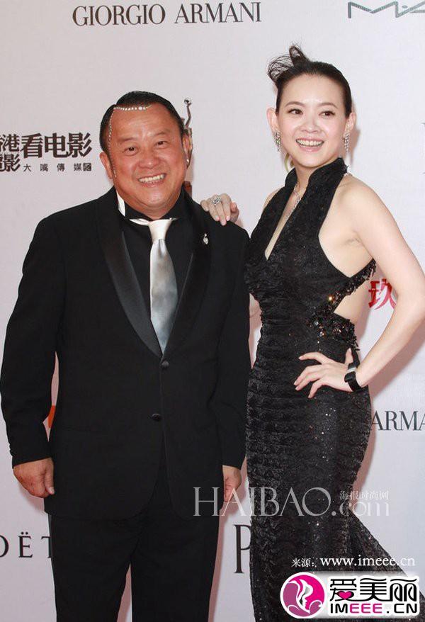 Cư dân mạng phẫn nộ vì con gái Tăng Chí Vỹ từng khẳng định bố bị hại, không hề cưỡng hiếp Lam Khiết Anh - Ảnh 2.