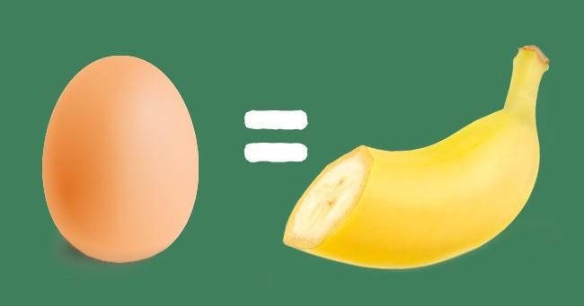 Nếu còn than vãn làm bếp cực nhọc thì có lẽ bạn chưa biết những mẹo vặt đơn giản mà cực hay ho này - Ảnh 3.