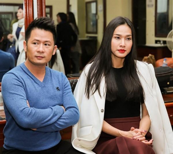 Cuộc sống sang chảnh của hoa hậu Dương Mỹ Linh sau hơn 1 năm chia tay Bằng Kiều - Ảnh 1.