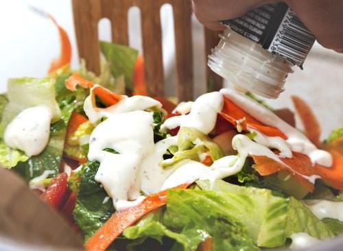 6 loại thực phẩm có thể là nguyên nhân gây ra bệnh tim nếu bạn cứ ăn triền miên - Ảnh 1.