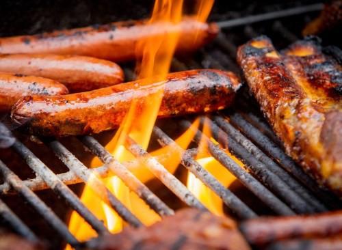 6 loại thực phẩm có thể là nguyên nhân gây ra bệnh tim nếu bạn cứ ăn triền miên - Ảnh 8.