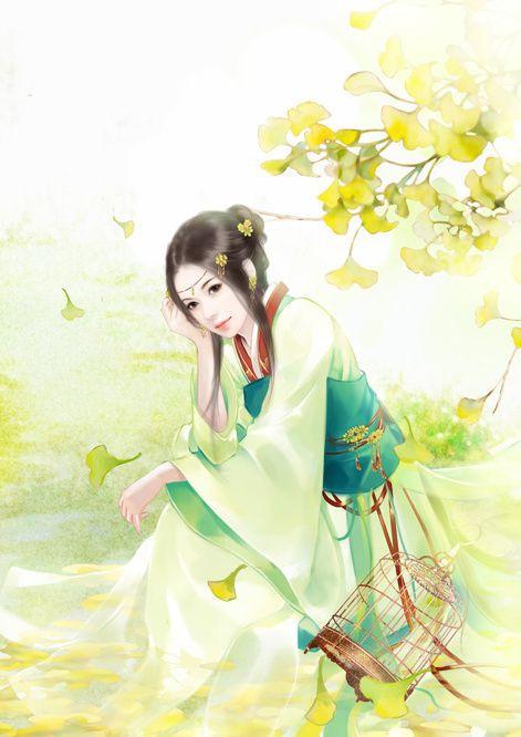 Phụ nữ sinh vào 3 tháng âm lịch này không chỉ xinh đẹp mà còn có số vượng phu, vượng tài, đàn ông phải tu 10 kiếp mới cưới được - Ảnh 3.