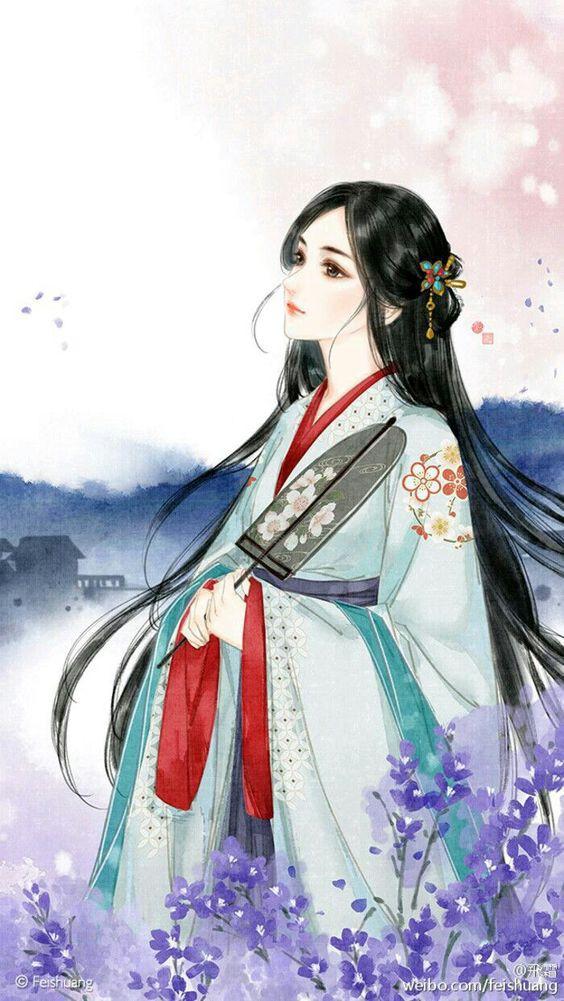 Phụ nữ sinh vào 3 tháng âm lịch này không chỉ xinh đẹp mà còn có số vượng phu, vượng tài, đàn ông phải tu 10 kiếp mới cưới được - Ảnh 1.