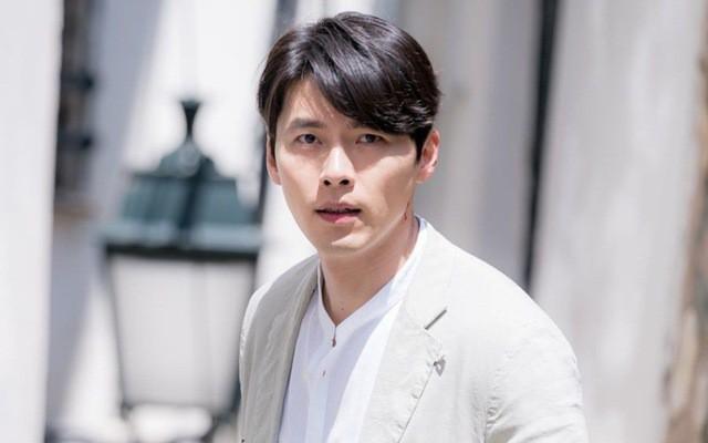 3 lý do khiến phim mới của Park Shin Hye - Hyun Bin khiến khán giả đứng ngồi không yên dù chưa lên sóng - Ảnh 3.