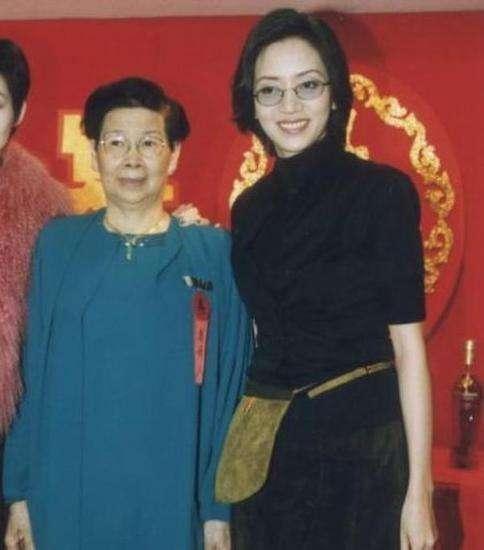 15 năm sau cái chết diva Mai Diễm Phương, mẹ già 95 tuổi vẫn bòn rút tài sản của con gái - Ảnh 2.