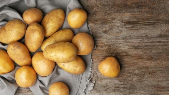 7 loại thực phẩm dù có ngon cũng tuyệt đối không nên ăn sống - Ảnh 4.