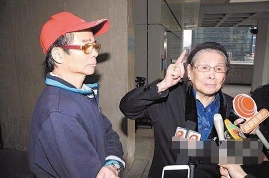 15 năm sau cái chết diva Mai Diễm Phương, mẹ già 95 tuổi vẫn bòn rút tài sản của con gái - Ảnh 5.