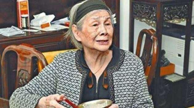 15 năm sau cái chết diva Mai Diễm Phương, mẹ già 95 tuổi vẫn bòn rút tài sản của con gái - Ảnh 6.