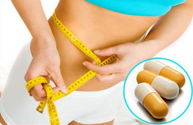 Suy thận vì tự dùng thuốc giảm béo - Ảnh 2.