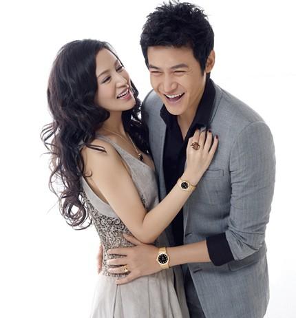 Xôn xao thông tin Phạm Băng Băng làm kẻ thứ 3, ép vợ nam diễn viên Lục Nghị phải tự sát  - Ảnh 1.