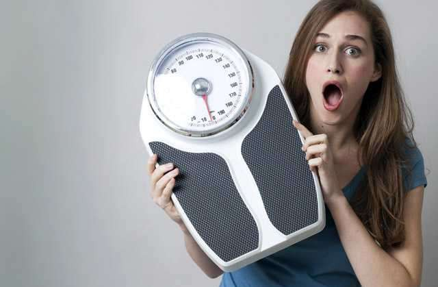 Là phụ nữ, chị em nào cũng phải nắm được 7 dấu hiệu cảnh báo sớm của ung thư dạ dày - Ảnh 6.