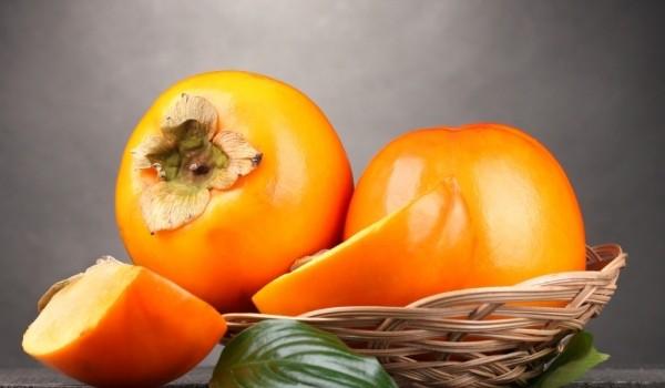 Người phụ nữ bị tắc ruột sau khi ăn 10 quả hồng, cảnh báo mọi người cẩn trọng khi ăn loại quả này - Ảnh 4.
