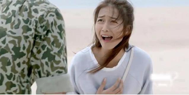 Hậu duệ mặt trời bản Việt: Bộ phim remake hứng chịu nhiều thị phi và gây tranh cãi nhất màn ảnh Việt - Ảnh 8.