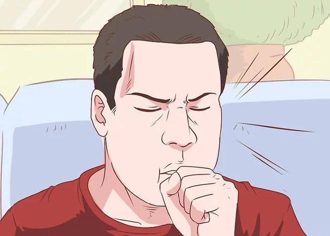 Phân biệt viêm phổi và viêm phế quản - 2 bệnh viêm nhiễm gây ảnh hưởng tới đường thở - Ảnh 3.