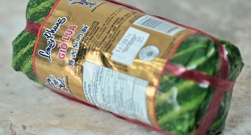 Mỹ: Xác nhận nhiều ca nhiễm vi khuẩn chết người sau khi ăn Chả lụa Long Phụng - Ảnh 4.
