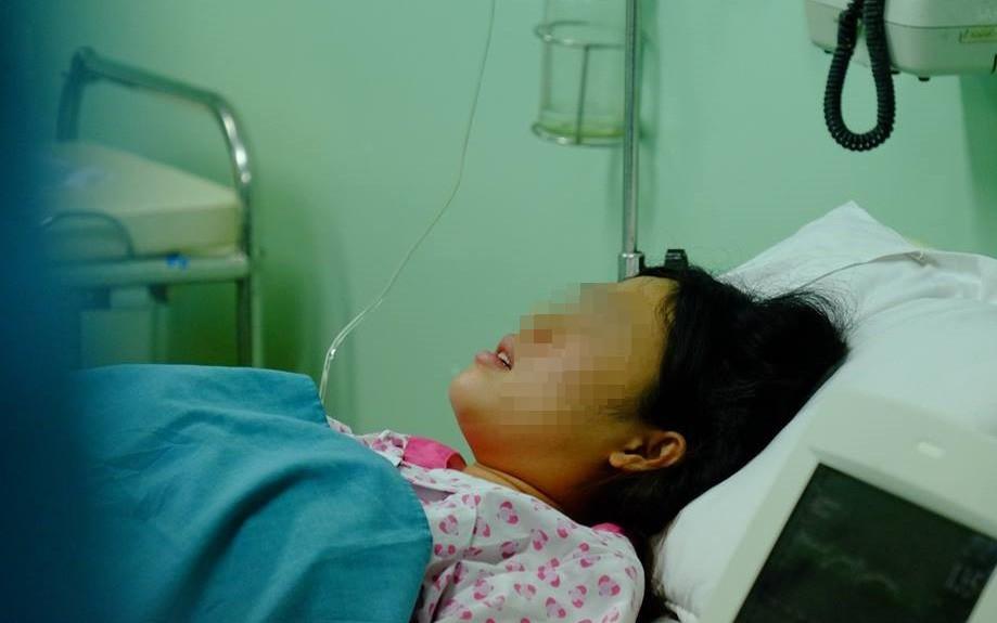 Thai phụ 29 tuổi ở Ninh Thuận tử vong khi đi phá thai chui: Bộ Y tế vào cuộc