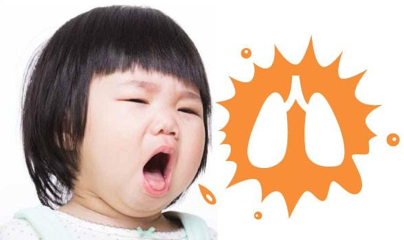 Bác sĩ nói gì về việc bật quạt cả đêm khiến bé bị viêm phổi? - Ảnh 4.