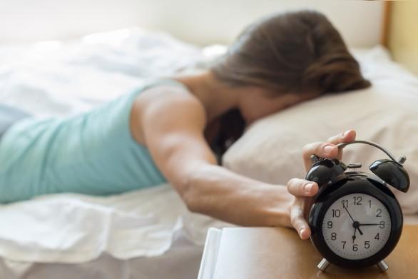 9 thói quen xấu cần loại bỏ ngay trong cuộc sống để tránh làm tổn thương thận của bạn - Ảnh 6.