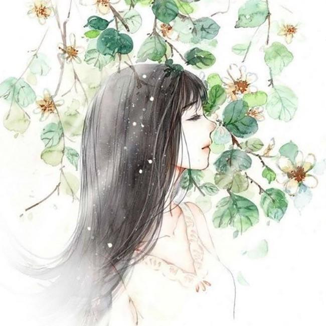 Dự báo tình yêu của 12 cung Hoàng đạo trong tháng 12: Cự Giải ngọt ngào say đắm, Ma Kết cần kiểm soát cảm xúc - Ảnh 2.