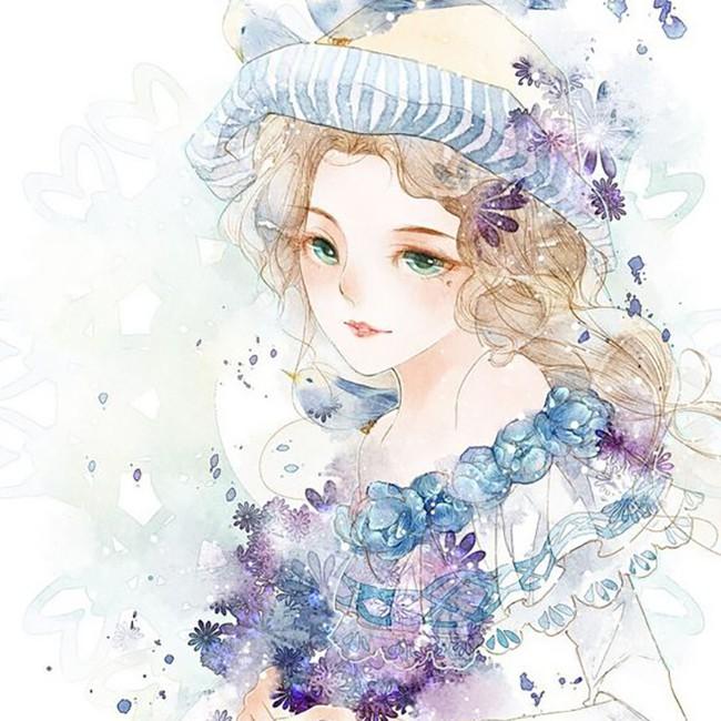 Dự báo tình yêu của 12 cung Hoàng đạo trong tháng 12: Cự Giải ngọt ngào say đắm, Ma Kết cần kiểm soát cảm xúc - Ảnh 1.