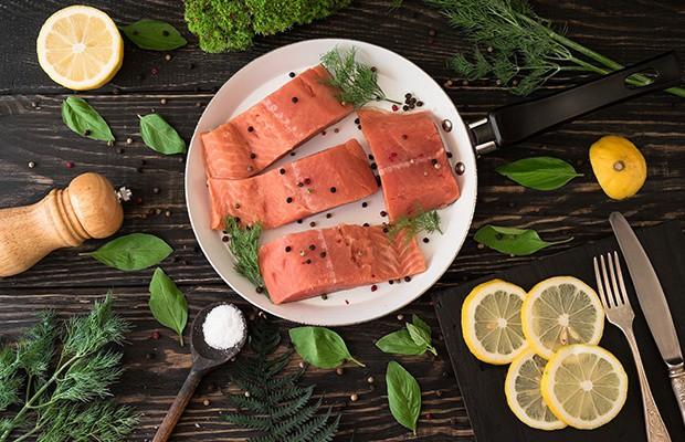 Một số chỉ dẫn hữu ích sau sẽ giúp bạn hiểu hơn về những gì mình ăn, chúng có thực sự tốt hay không - Ảnh 4.