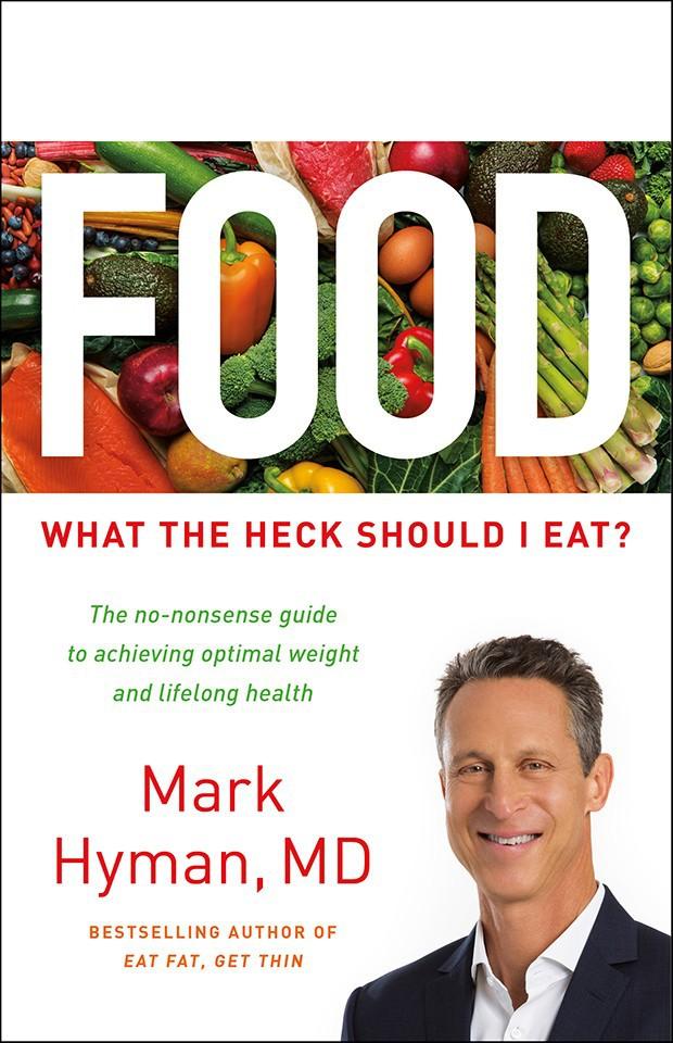 Một số chỉ dẫn hữu ích sau sẽ giúp bạn hiểu hơn về những gì mình ăn, chúng có thực sự tốt hay không - Ảnh 2.