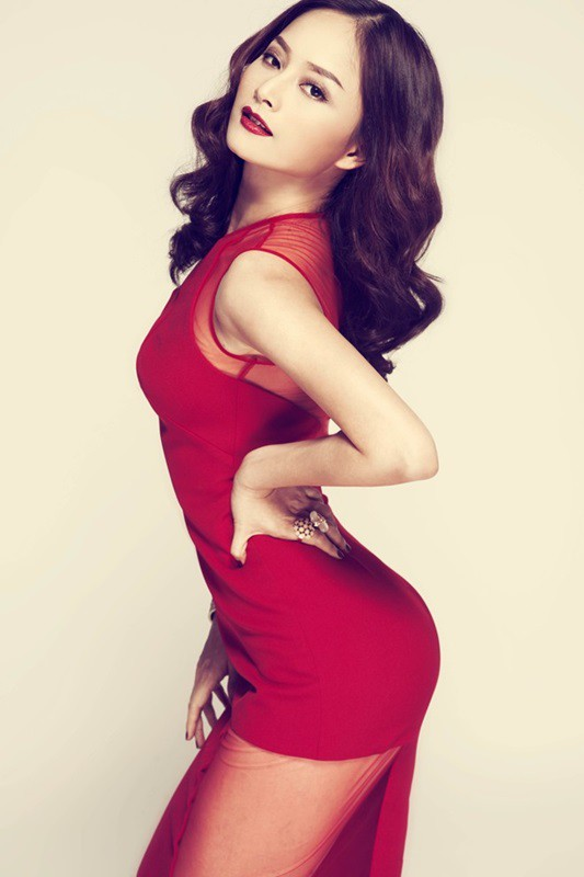 Cách đánh bay 15 kg sau sinh của diễn viên Lan Phương đơn giản đến không ngờ, mẹ bận rộn cũng có thể học theo - Ảnh 7.