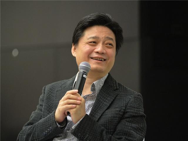 Phạm Băng Băng bị đe dọa tung thêm hợp đồng gian lận cỡ khủng - Ảnh 2.