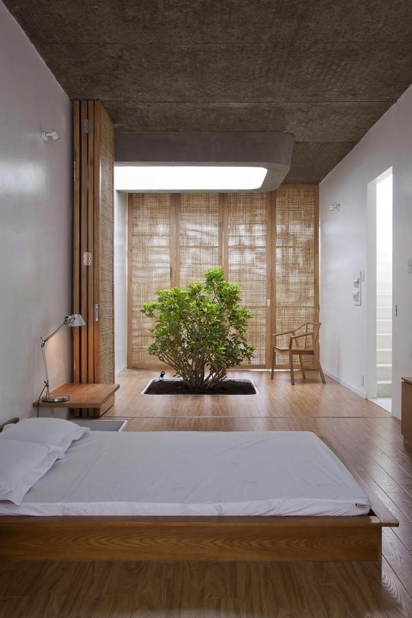 Nếu yêu con người và phong cách Nhật thì đây là các cách giúp bạn có một không gian sống đậm chất Nhật Bản - Ảnh 7.