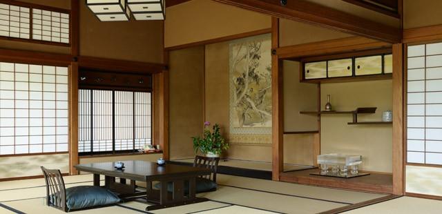 Nếu yêu con người và phong cách Nhật thì đây là các cách giúp bạn có một không gian sống đậm chất Nhật Bản - Ảnh 13.