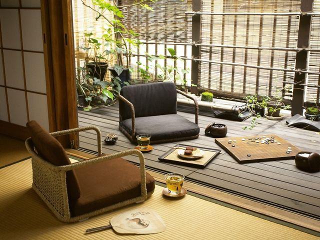 Nếu yêu con người và phong cách Nhật thì đây là các cách giúp bạn có một không gian sống đậm chất Nhật Bản - Ảnh 4.