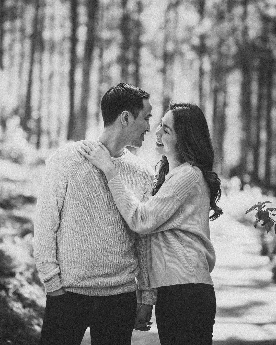 261521177347506300613728473527457721352192n 15416500473311324403602 - Tăng Thanh Hà chia sẻ bí quyết giữ hôn nhân cân bằng cuộc sống