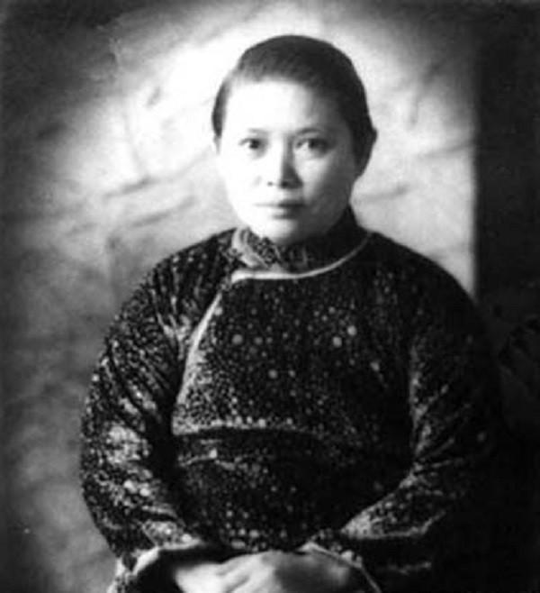 Cuộc ly hôn êm đềm có 1-0-2 trong lịch sử Trung Quốc và triết lý buông bỏ bình yên chị em nào cũng phải nhớ! - Ảnh 1.
