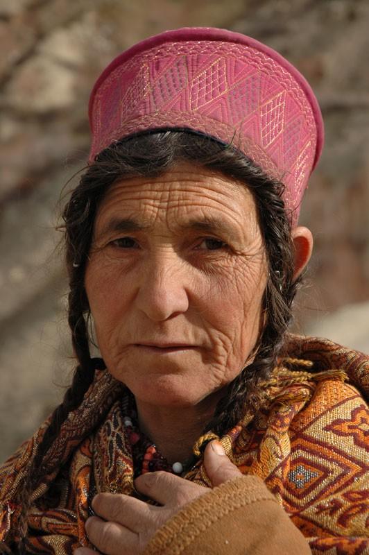 Vùng đất lạ kỳ nơi phụ nữ 60 tuổi vẫn có thể sinh con, 900 năm qua không ai mắc bệnh ung thư - Ảnh 17.