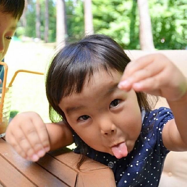 Loay hoay tìm đủ cách để con bớt ương bướng, mẹ trẻ tự nghiệm ra 1 phương pháp đơn giản không ngờ - Ảnh 4.