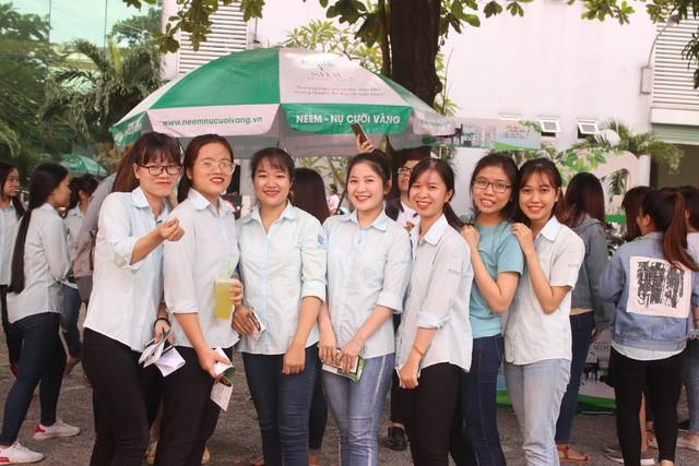 """Những nguyên nhân chính khiến sinh viên Việt """"khổ"""" vì mụn - Ảnh 7."""
