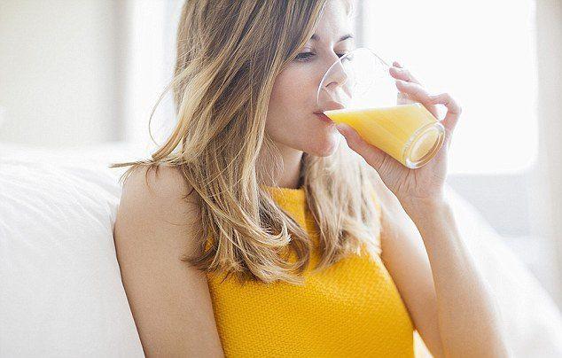 Cẩn thận với 6 căn bệnh tiềm ẩn khi bạn tiêu thụ quá nhiều vitamin C - Ảnh 4.