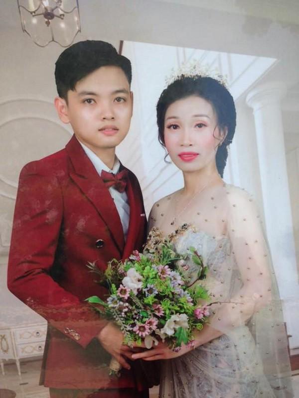 3 đám cưới của cặp đôi đũa lệch dậy sóng cộng đồng mạng năm 2018, sốc nhất là cặp thứ 3 - Ảnh 1.