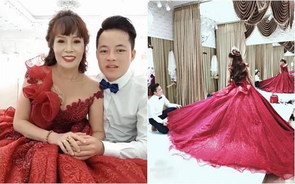 3 đám cưới của cặp đôi đũa lệch dậy sóng cộng đồng mạng năm 2018, sốc nhất là cặp thứ 3 - Ảnh 7.