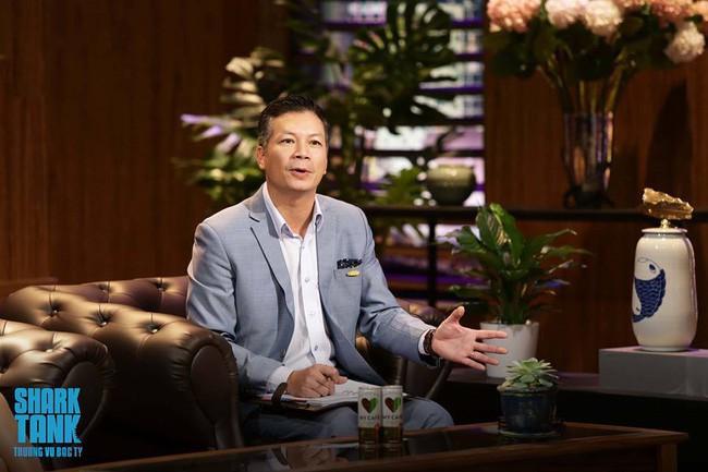 Bà xã Hoa hậu tiết lộ về sở thích đổ mồ hôi giải tress của Shark Hưng khiến hội chị em xuýt xoa ghen tị - Ảnh 1.