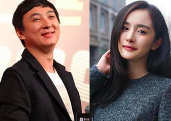 Dương Mịch - Lưu Khải Uy ly hôn: Dù đã được dự báo trước, nhưng phản ứng của fan mới thật bất ngờ làm sao - Ảnh 5.